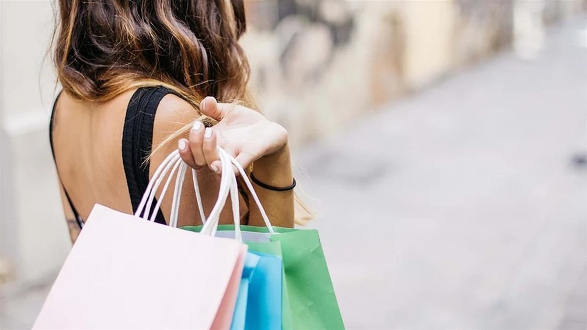 2020週年慶必買!挑戰市場最低價 品牌獨家下殺3折