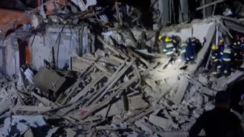 停火協議脆弱 亞塞拜然控亞美尼亞襲擊釀7死33傷
