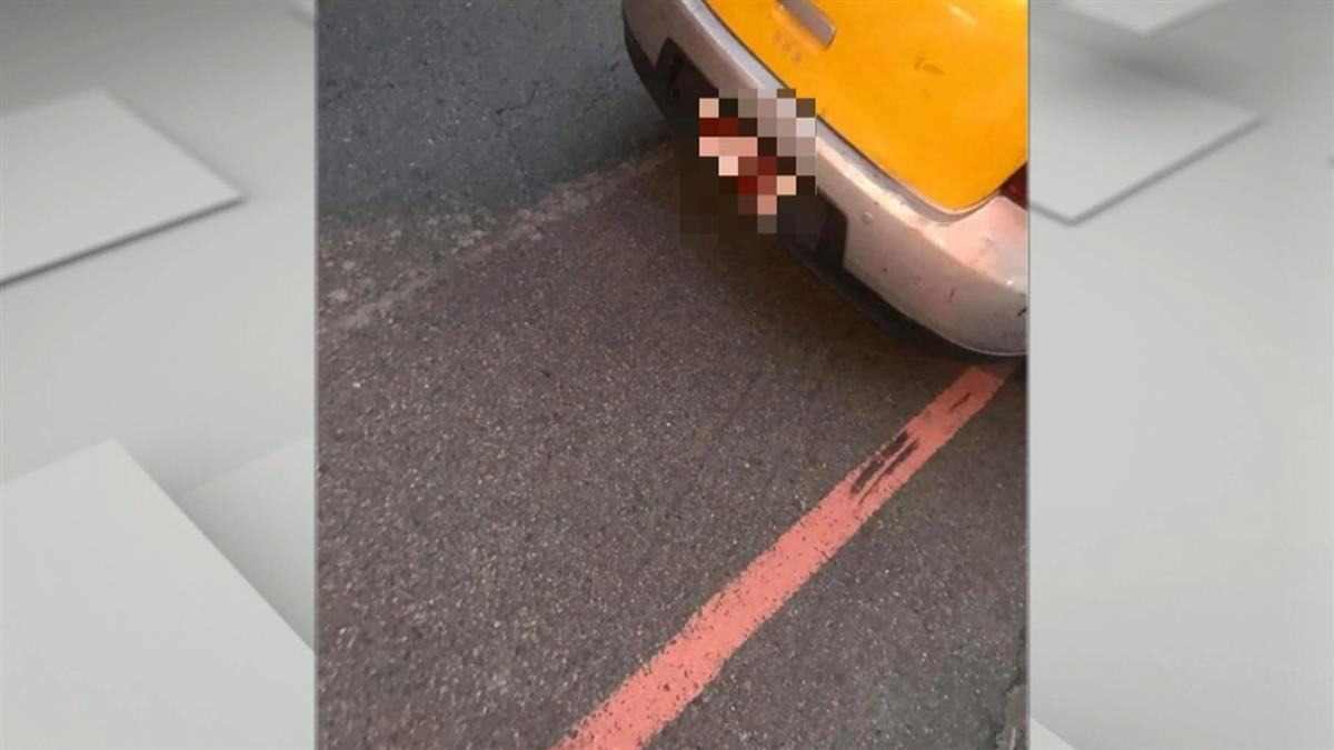 嚇!遇「怪」小黃司機 騷擾還多收錢:帶妳們去KTV灌醉