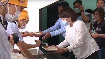 灃食教育基金會導入「食育」教材 培養飲食素養