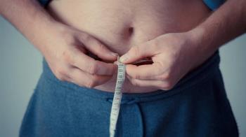 三高人瘦不了?做適當運動+配合4種飲食習慣 健康瘦到爆