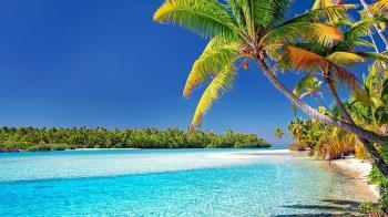 一人等於全政府!庫克群島新總理自己兼任17部會首長