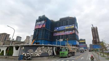 板橋人口數新北之冠 江翠重劃區成928檔期房市熱點