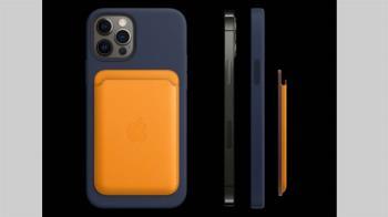 iPhone 12引進全新配件系統 寫下5項紀錄
