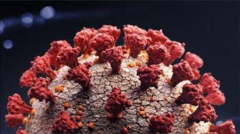 新冠肺炎:美國患者二次感染後症狀更重 群體免疫說再受質疑