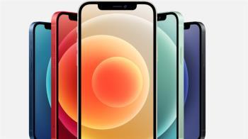 降價4000元!iPhone 12轉接器、耳機配件消失 官方說原因了
