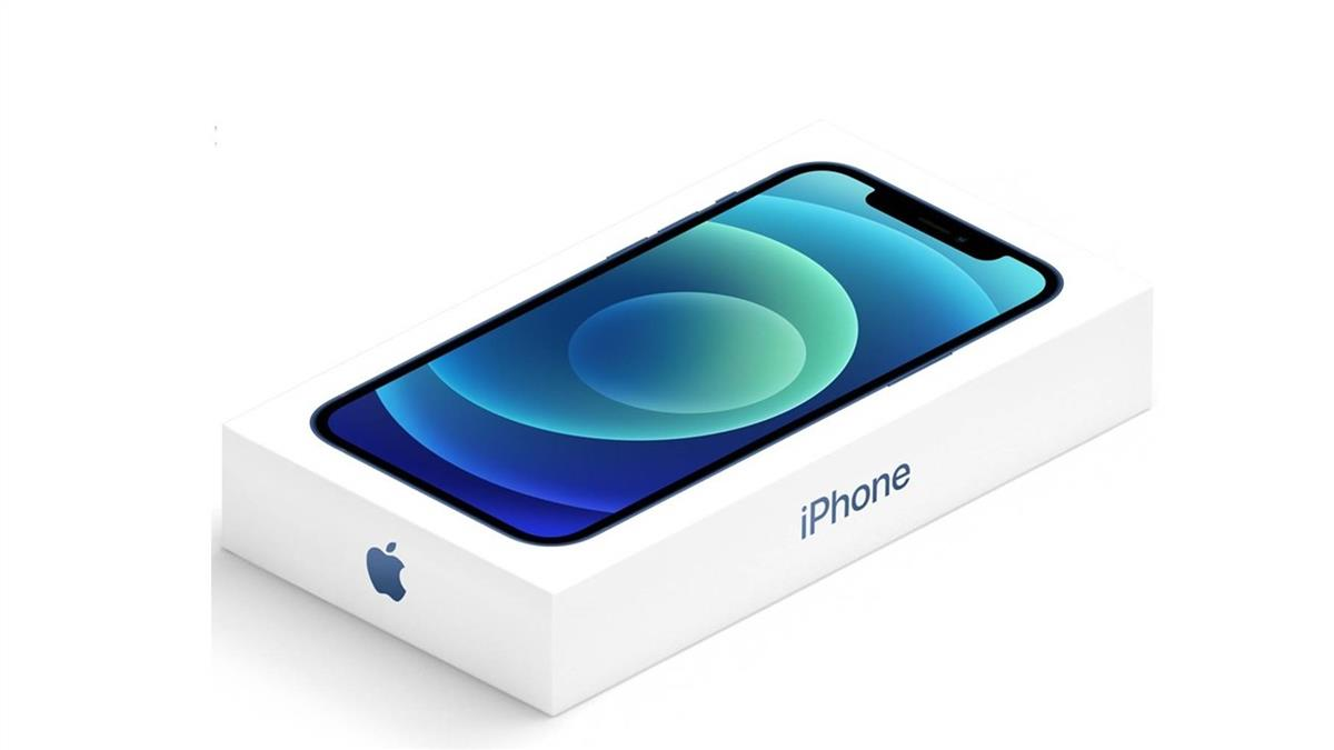 iPhone12防摔、夜拍、售價是亮點 3C達人卻點出致命缺點