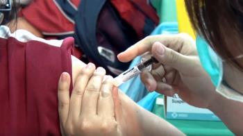 彎手指就痛!打子宮頸癌疫苗變「痛痛女孩」 爸爸自責痛哭