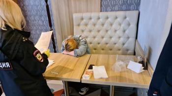 黑市11萬元拍賣7天大女嬰 25歲母私訊曝光:錢到手想買靴子