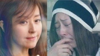 19歲遭性侵逼婚!女星被尪羞辱32年 拖進電梯往死裡打