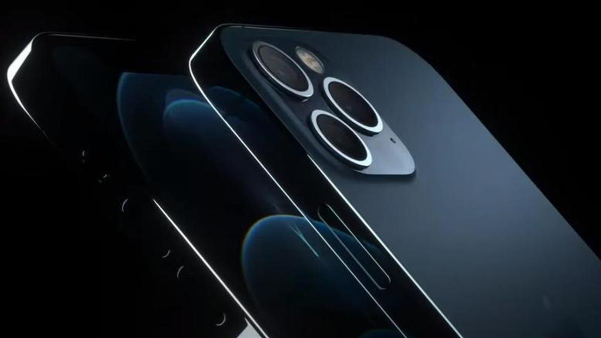 iPhone12為環保不附充電器和耳機 僅有一國例外