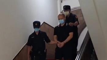 快訊/南港小模性侵命案!程宇確定逃死 法官:手段無特別殘暴