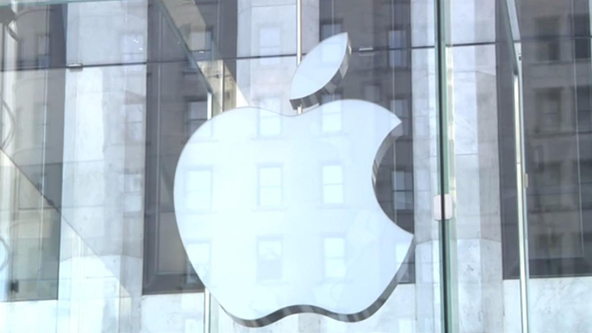 高潮還沒完? 爆料達人:蘋果年底有望再推「3新品」