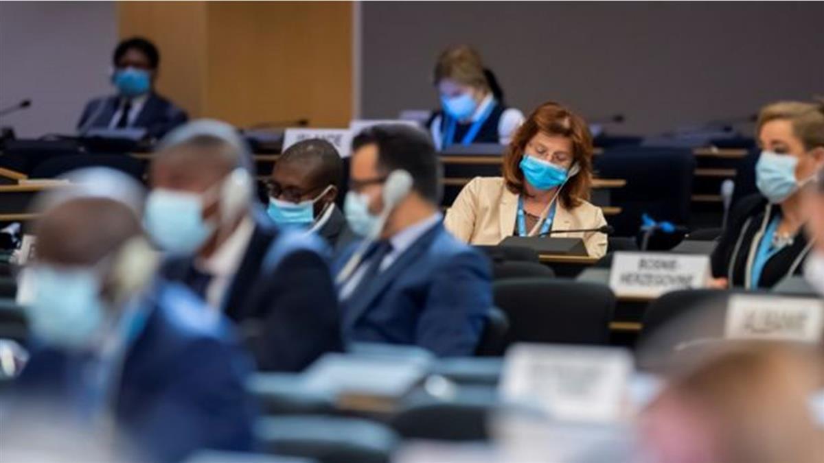 中國和俄羅斯入選聯合國人權理事會,背後的政治角力如何解讀