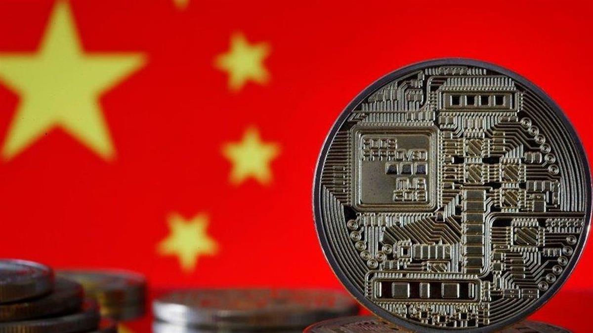 習近平「南巡」之際 數字人民幣在深圳首測有何看點