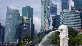 香港、新加坡達成「旅遊泡泡」協議 符合4大條件免檢疫
