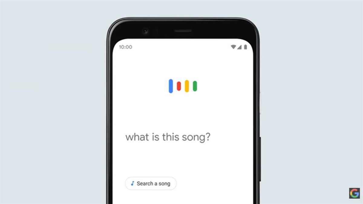 音癡也可搜歌!Google推「哼即搜」新功能