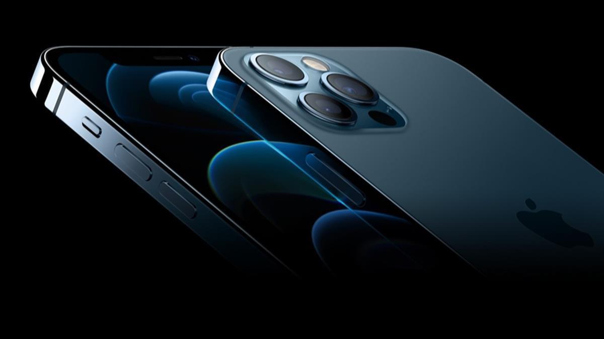 iPhone 12開放預購!1分鐘火速搶光光 這2顏色最搶手