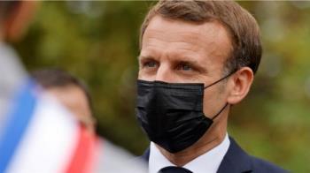 新冠疫情下歐洲反極端伊斯蘭化的趨勢和爭議