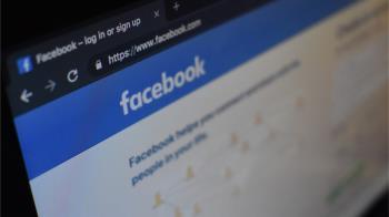 防美選遭操控 臉書Instagram220萬則廣告拒門外