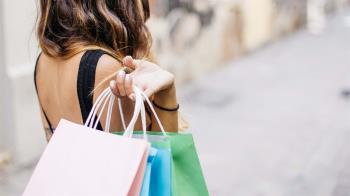 看準報復性消費!台南百貨週年慶將開跑 力拚39億營業額