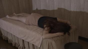 性愛片瘋傳!台大學妹偷吃學姐老公7個月 結果下場超慘
