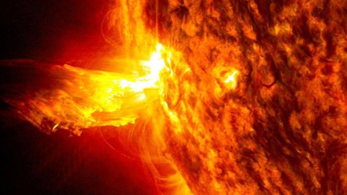 太空探索:太陽系以外的神奇世界 「旅行者」號為你揭開秘密