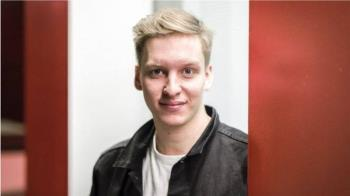 心理健康:英國歌手分享「純強迫症」親身經歷