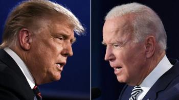 美國大選2020:川普與拜登在八大關鍵政策上的立場