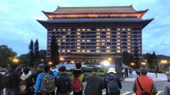 世衛官員公開讚台灣:亞洲防疫成功範例