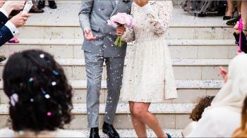 婚禮花百萬正常? 準新人列超狂開銷 網跪了:有錢就是任性