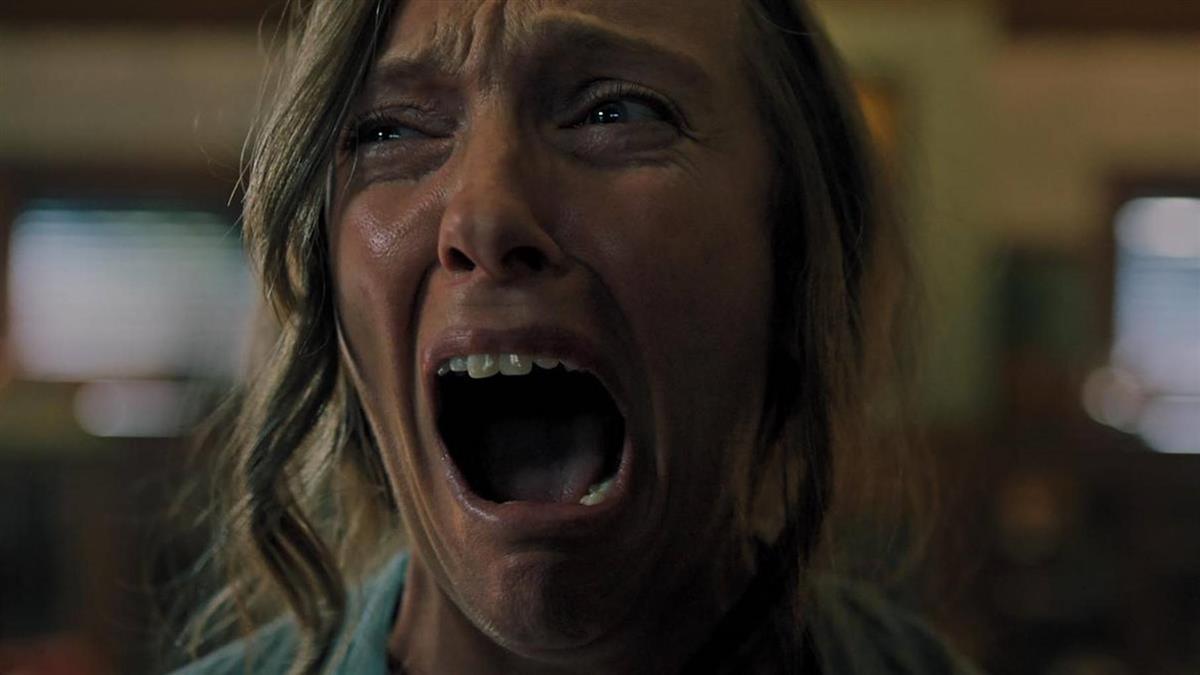最恐怖的電影排行重新洗牌 溫子仁成大贏家