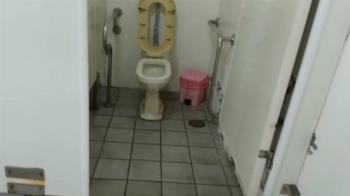 拉進廁所啪啪!桃園男嘿咻12歲嫩妹 友隔壁全程聽完事