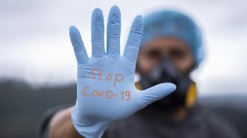 武漢肺炎全球確診逾4041萬例 染疫病故近112萬