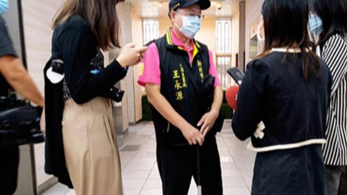 公費流感疫苗暫緩令實施4天 地方應對不及惹來抗議
