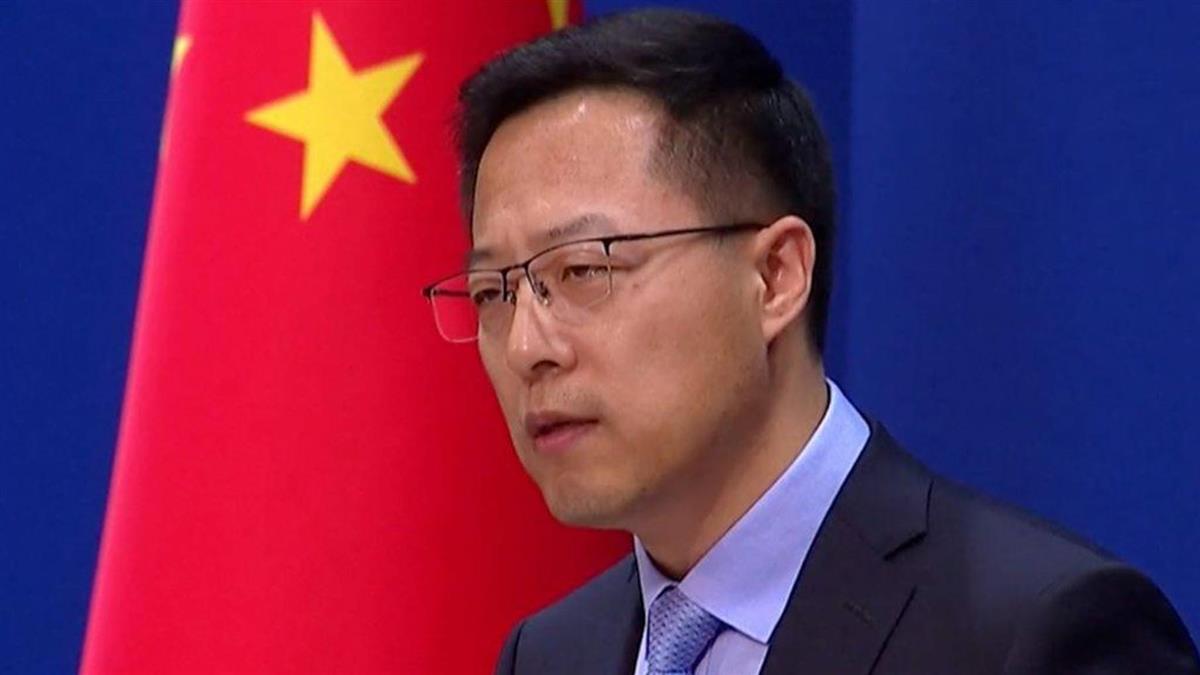 斐濟:中方否認大使館人員攻擊台灣代表 稱台灣「賊喊捉賊」