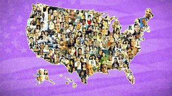美國大選2020:移民群體如何決定選舉結果