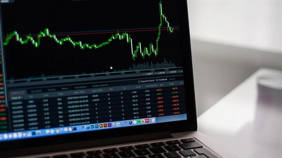 國小生驚吐「買股票賺更多」他嚇壞 網笑:小時候玩過啦!
