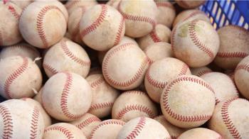 棒球隊學長逼學弟當面「清槍」 教育處:加強督導學校