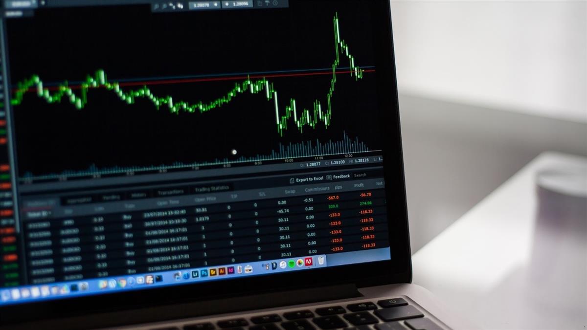 財政刺激方案協商無重大進展 美股收跌