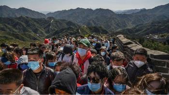 美國大選2020:中國會是美國大選的「最大贏家」嗎