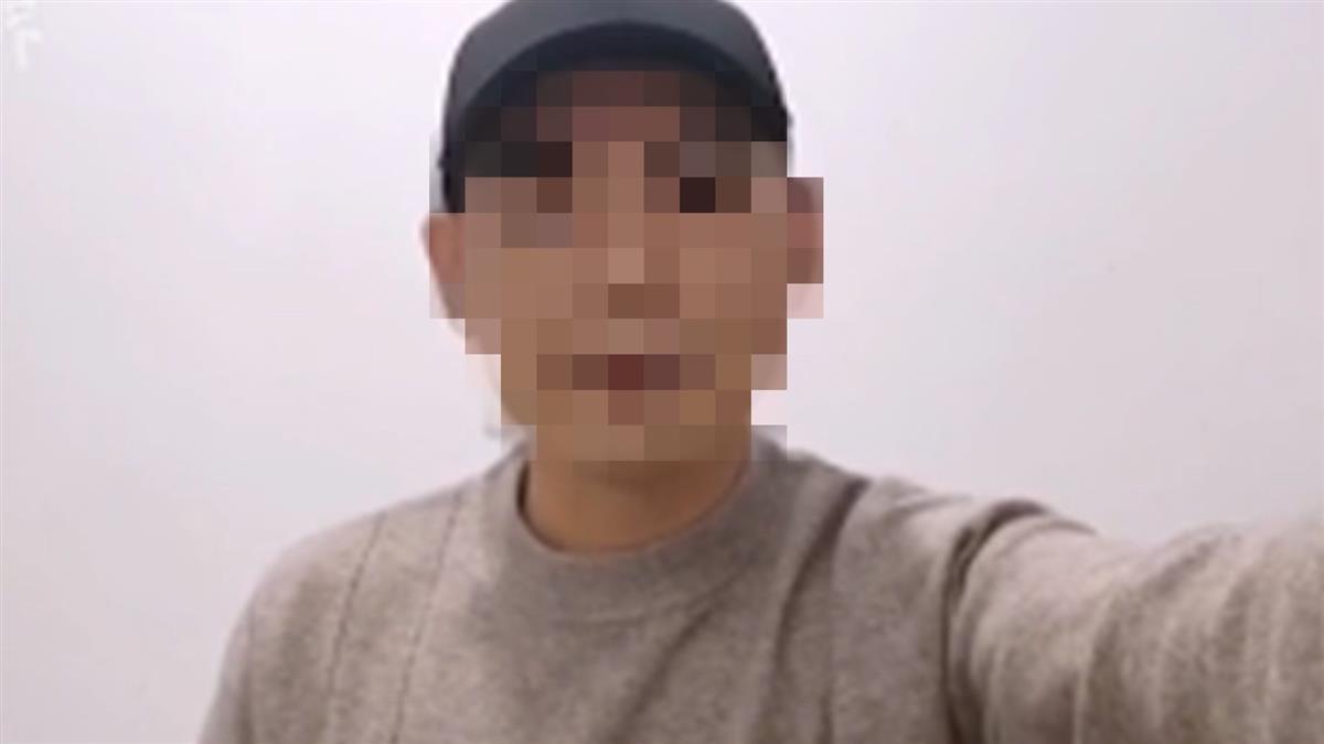 16歲被控性侵殺人!少年遭判無期徒刑 15年後發現「關錯了」