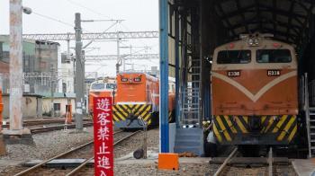 明年累積虧損達1224億 台鐵打算推「調整票價」補錢坑
