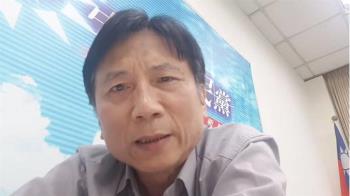 詹江村被控性侵! 女粉絲怒提告:準備脫褲驗胎記
