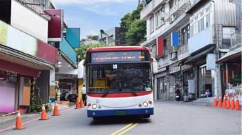 學生妹自爆搭公車最怕的事! 網加碼曝超慘情況:坐超過29站