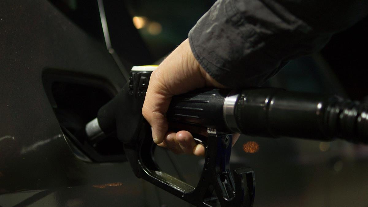 美刺激經濟方案協商似有進展 油價上漲