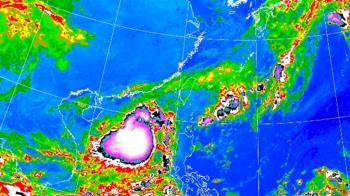 霜降報到!清晨17度創入秋新低 下周颱風恐生成