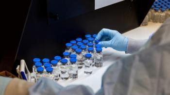 瑞德西韋首獲美FDA批准 治療武漢肺炎住院患者