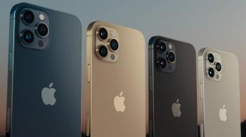 好市多開賣iPhone 12!網嗨翻:比蘋果官網便宜1000多元