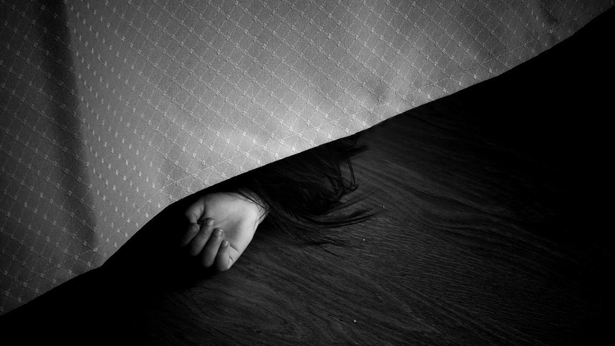 9歲女童遭性侵棄屍!500鄉民氣炸圍毆 凶手全身傷慘死